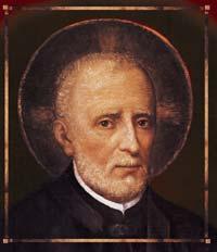 Zo Spisov svätého kňaza Jozefa Kalazanského