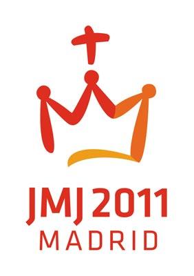 Medzinárodné stretnutie mládeže – Madrid 2011