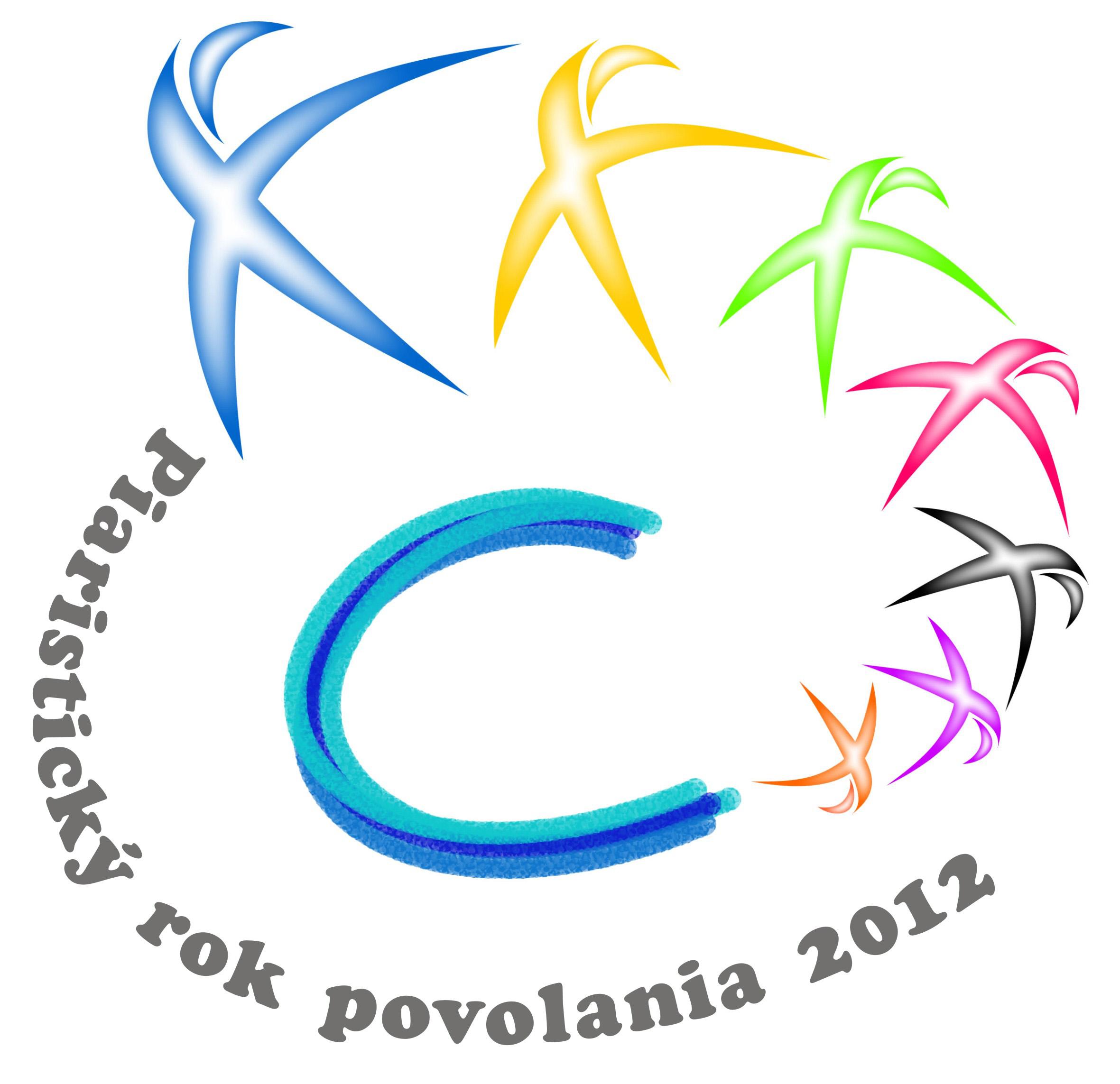 Otvorenie Piaristického roku povolania 2012