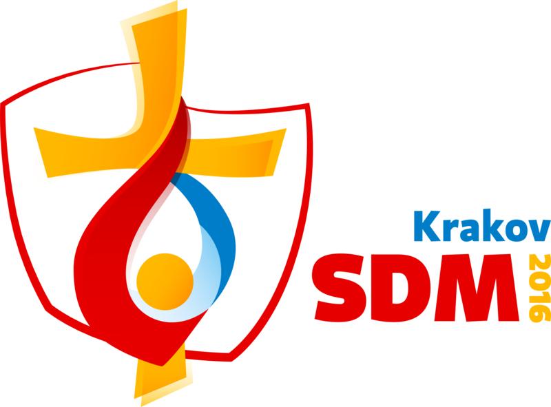 Krakov2016_logo