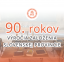 List k 90. výročiu Slovenskej provincie piaristov